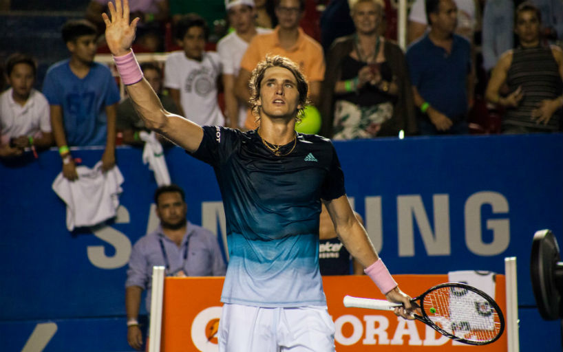 Alexander Zverev reached the semifinals of the tournament in Acapulco_5c78e048d9914.jpeg
