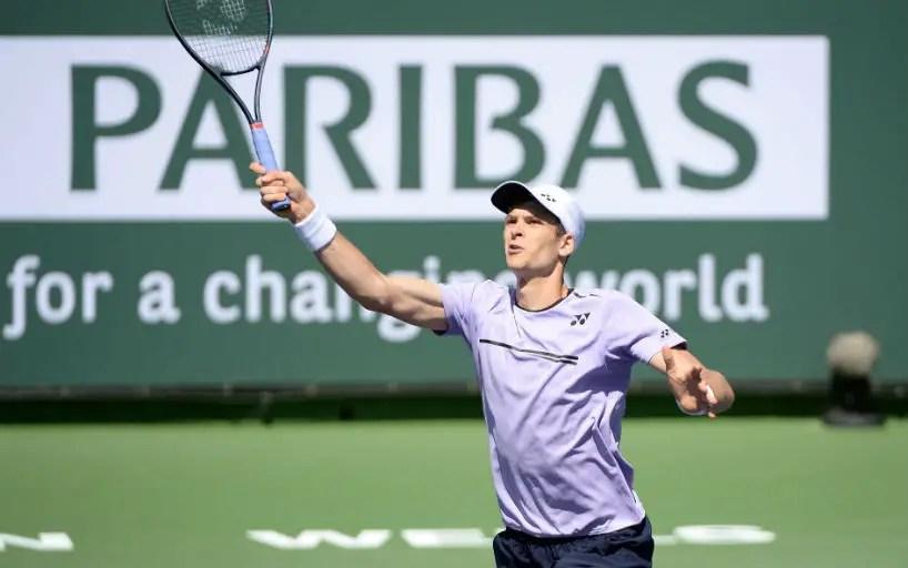Hubert Gurkach: I understood that I had to show my best tennis_5c960663b4773.jpeg