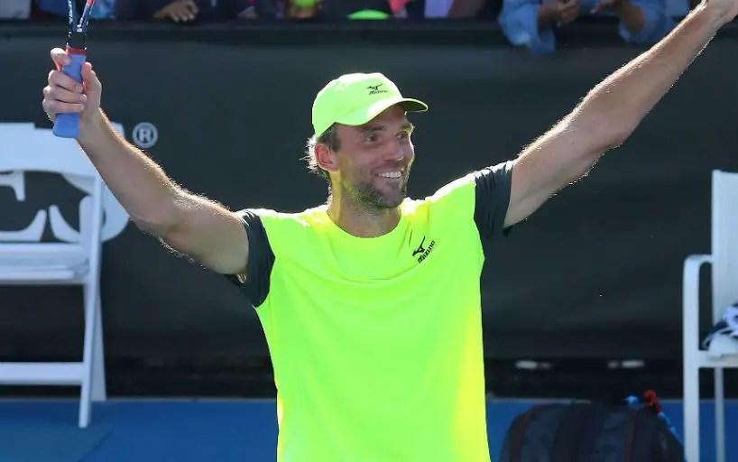 "Ivo Karlovich won the third round of ""Masters"" in the US_5c86f9bd3ca78.jpeg"