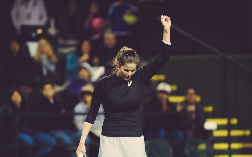 Julia Görges completed her performance in Indian Wells_5c874db6d39e0.jpeg