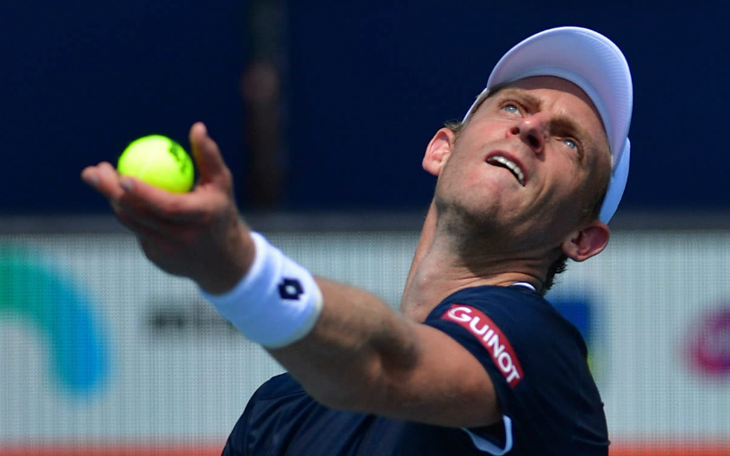 Kevin Anderson: High players find it difficult to change the direction of the run_5c9e442a23151.jpeg