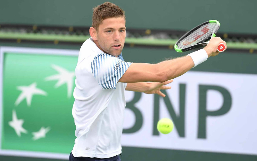 Philip Krajinovic: Before the match with Medvedev, I got excited and felt sick_5c88d7614e7f5.jpeg