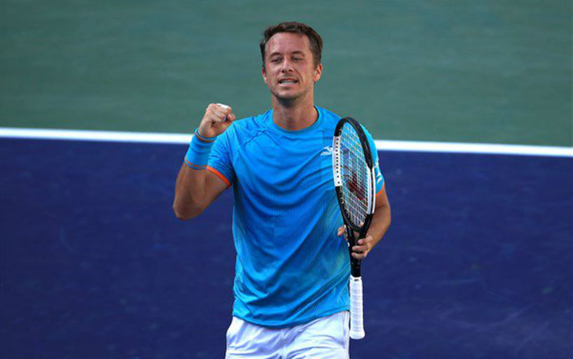 Philipp Kolshrayber: I will have nothing to lose with Monfils_5c892bc8a8c20.jpeg