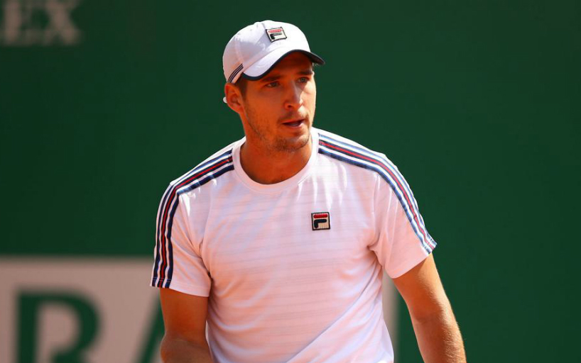 Dusan Layovich: For the first time played in the final and got valuable experience_5cbcce7ceb69b.jpeg