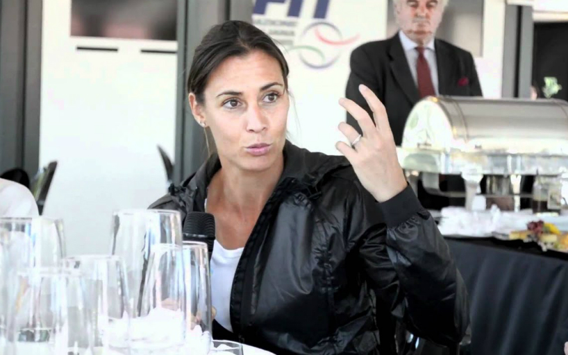 Flavia Pennetta: Final is very important for Fognini_5cbc41cbd41aa.jpeg