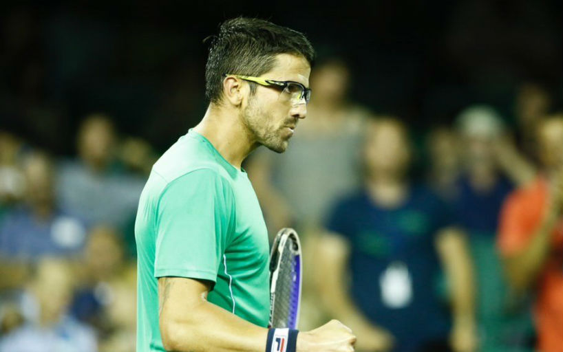 Houston. Janko Tipsarevic won the second round_5caf9f692be67.jpeg