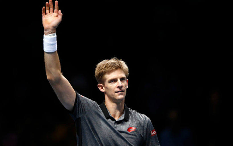 """Kevin Anderson withdrew from the """"Masters"""" in Monte Carlo_5caf2efa1bb79.jpeg"""