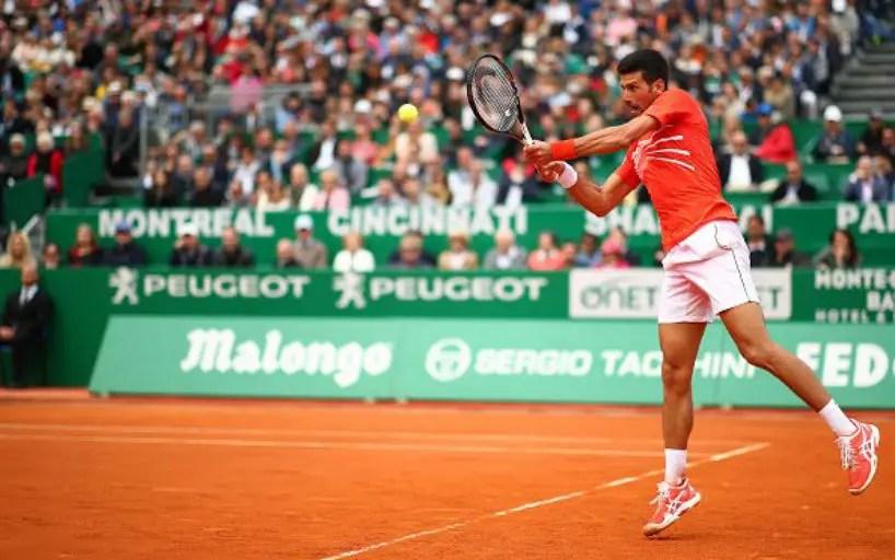 Novak Djokovic successfully began his performance at the Masters in Monte Carlo_5cb5fe9976984.jpeg