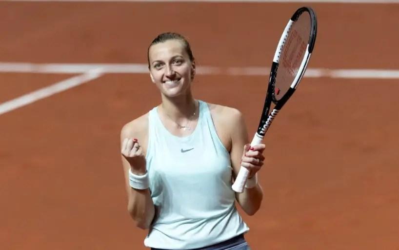 Stuttgart Petra Kvitova became the champion of the competition_5cc5d239362c0.jpeg