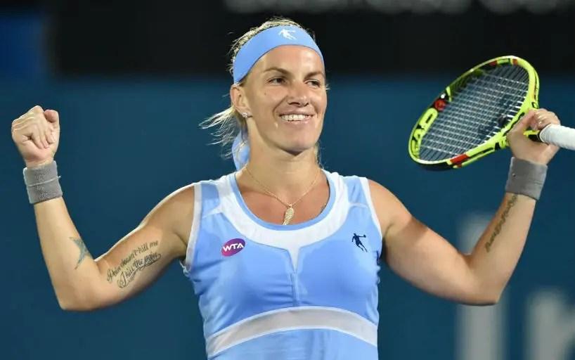 Svetlana Kuznetsova: I need to play more often_5cc01bf3bee53.jpeg
