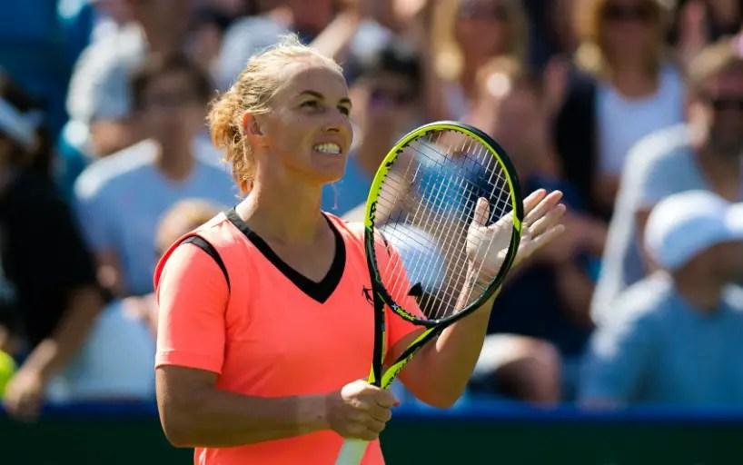 Svetlana Kuznetsova was defeated in the quarter finals of the tournament in Lugano_5cb0f10593207.jpeg
