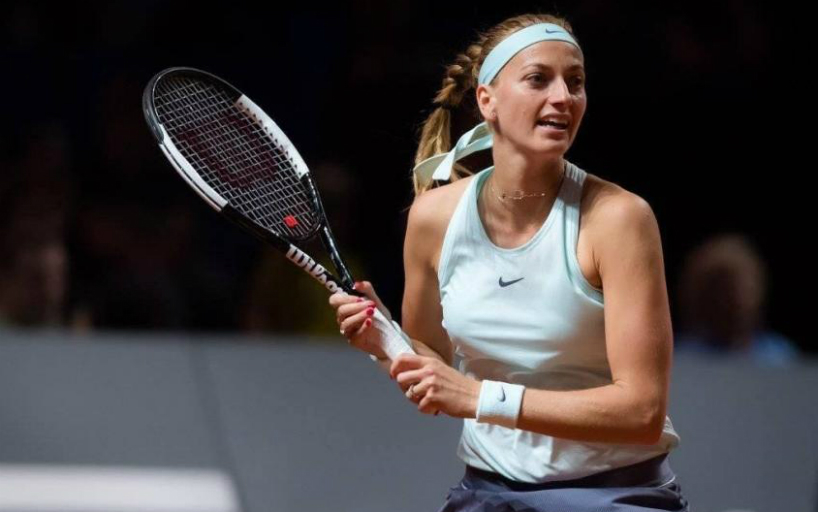 Mutua Madrid Open. Petra Kvitova was stronger than Kristina Mladenovich_5cd072ac441d4.jpeg