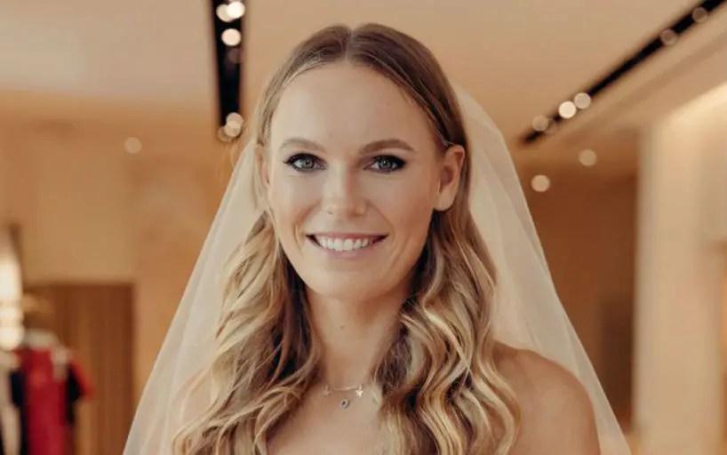 Caroline Wozniacki's wedding took place_5d055226a882b.jpeg