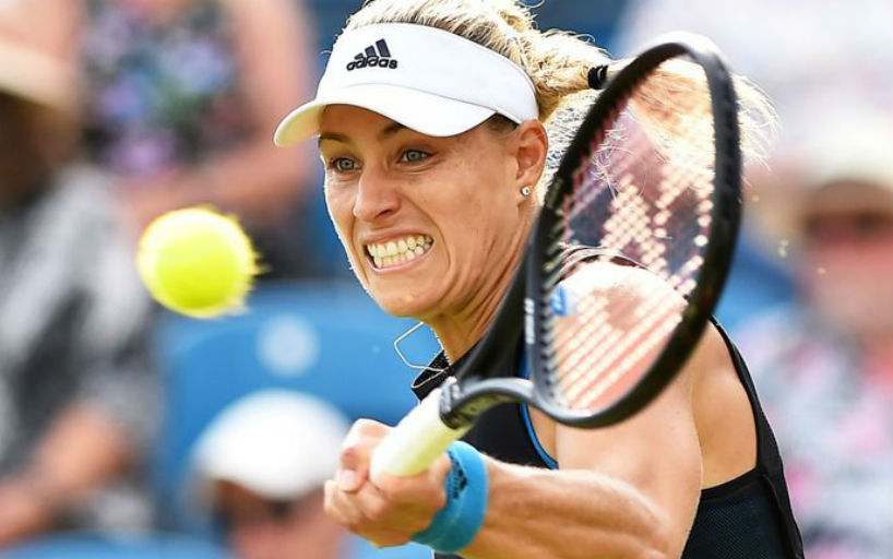 Eastbourne Angelique Kerber continues to fight in competitions_5d137e2aa2766.jpeg