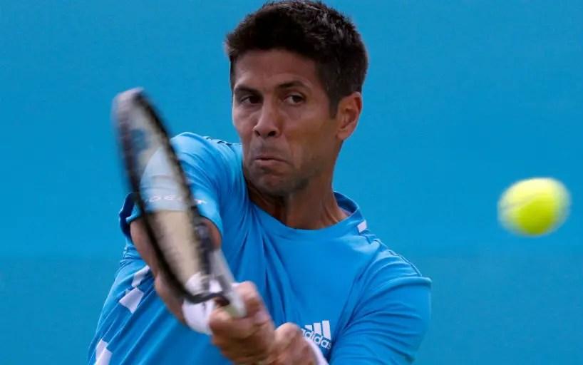 Eastbourne Fernando Verdasco Defeated by Sam Querrey_5d14b3970812e.jpeg