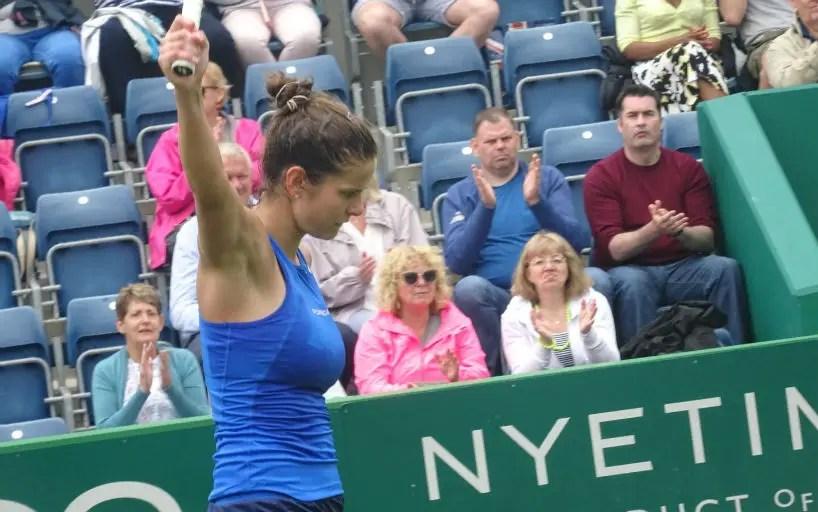 Julia Görges defeated Dayana Yastremskaya in Birmingham_5d08f2508bd33.jpeg
