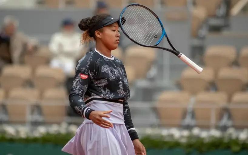 Naomi Osaka leaves Roland Garros_5cf28f343c1a9.jpeg