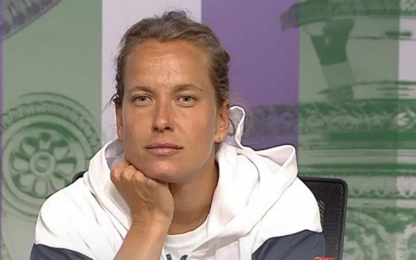 Barbora Strykova: Serena had the best match in the tournament_5d285e0549bd2.jpeg