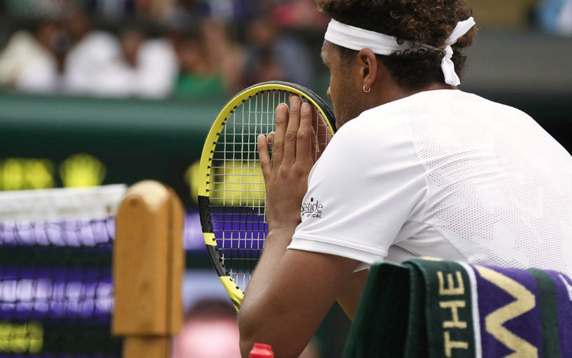 Jo-Wilfried Tsonga: I do not see the difference between Federer, Djokovic and Nadal_5d231817ab0b4.jpeg