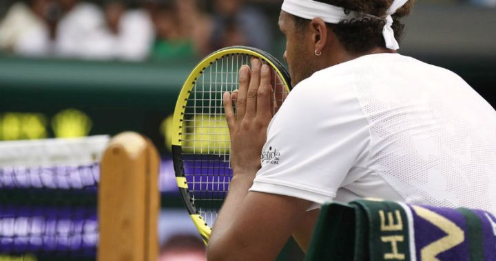 Jo-Wilfried Tsonga: I do not see the difference between Federer, Djokovic and Nadal