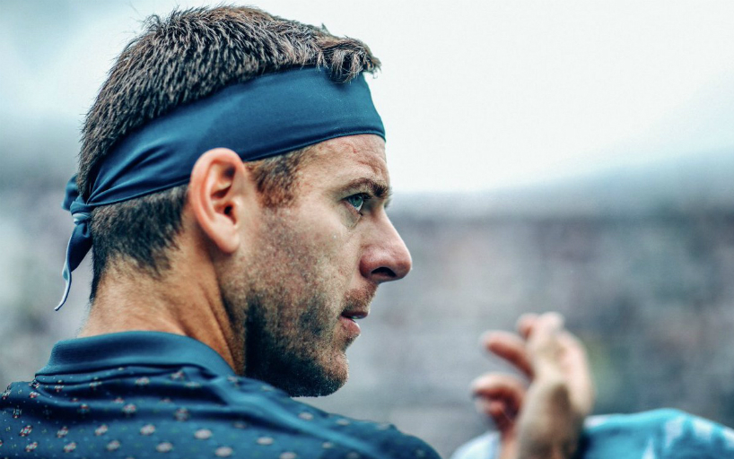 Juan Martin Del Potro: After a few very hard days, I'm home with my family_5d19ddbecc259.jpeg
