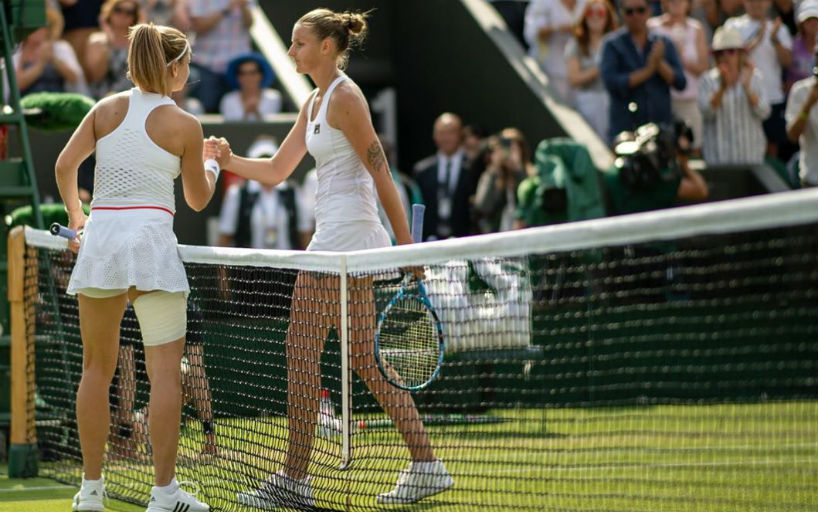 Karolina Mukhova: I will try to recover for the match with Svitolina_5d2453e59e001.jpeg