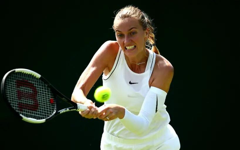 London. Petra Kvitova took over Kristina Mladenovich_5d1e0a6d36cc3.jpeg