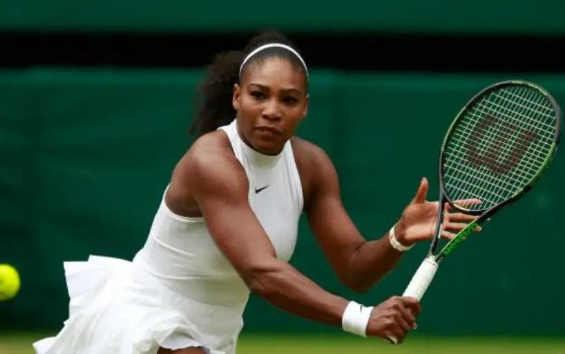 Serena Williams became Wimbledon quarter-finalist_5d235040c5de4.jpeg