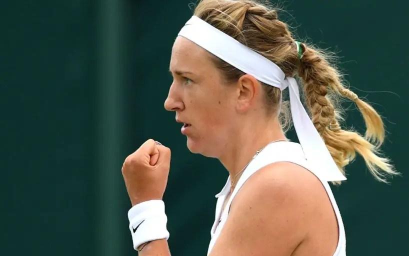 Victoria Azarenka passed in the third round of Wimbledon_5d1c9d035fcd7.jpeg