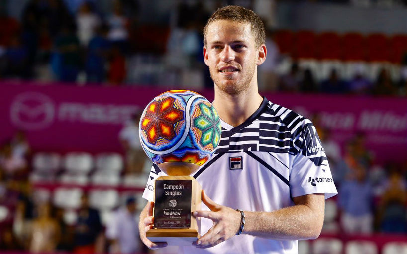 Diego Schwartzman became the champion of the tournament in Los Cabos_5d467f4619603.jpeg