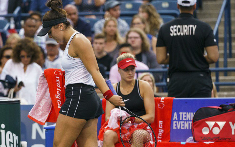 Eugenie Bouchard: One defeat means nothing_5d4a9f6940b6c.jpeg