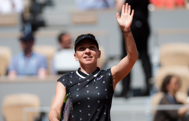 Simona Halep's Net Worth – 2019 Updates | Prize money, Salary, Endorsements