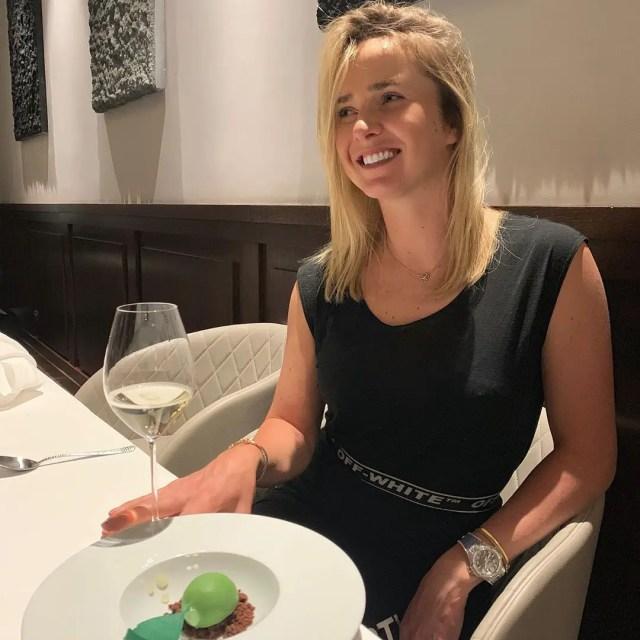 Elina Svitolina: I mark the third place in the world ranking_5d78a7b510766.jpeg