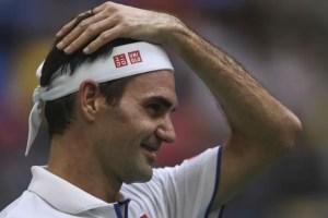 Roger Federer: I believe that I can win the Australian Open again