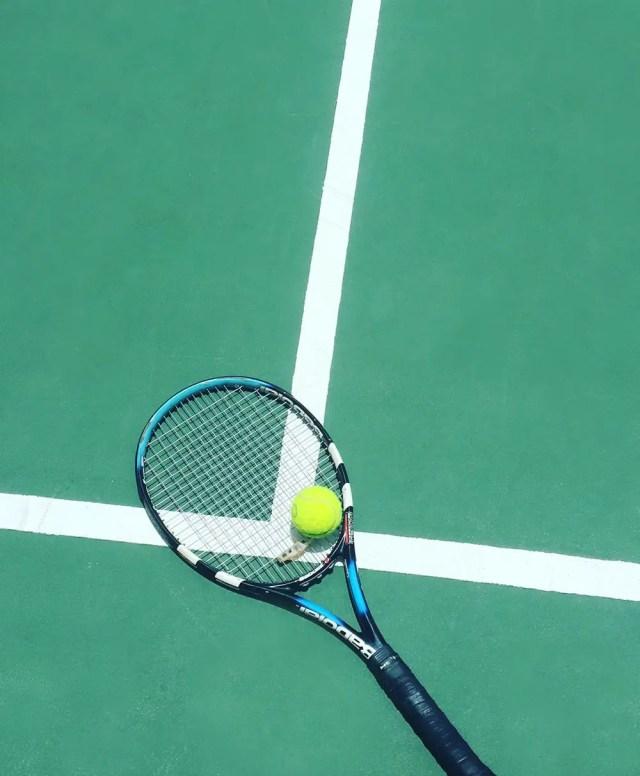 ATP Challenger Pozoblanco