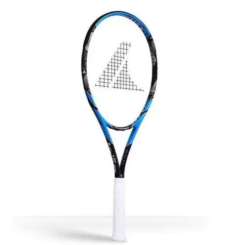 PROKENNEX Tennis Racket Ki 15