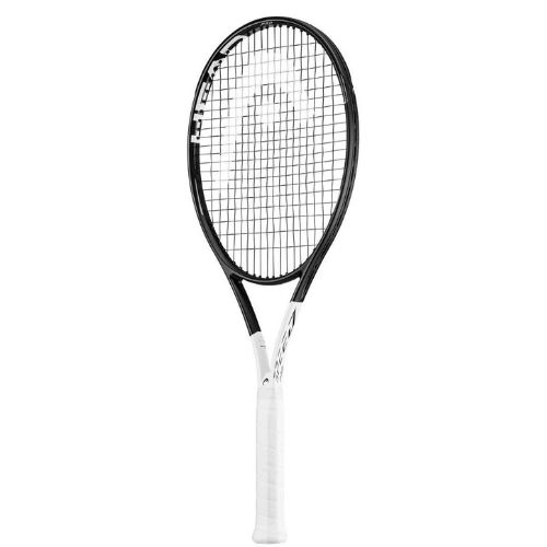 HEAD Graphene 360 Speed Pro is Novak Djokovic racket