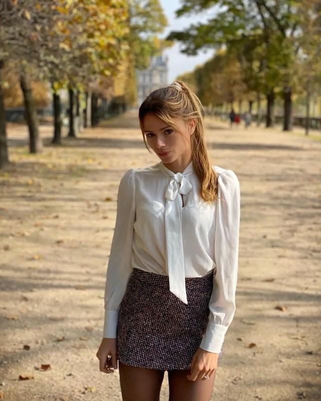 Camila-Giorgi