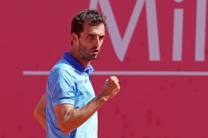 Albert Ramos-Vinolas vs Cameron Norrie | Estoril Open 2021|Final Highlights