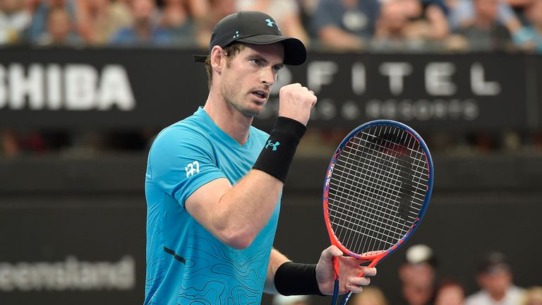 skysports-andy-murray-return-to-action_4534635