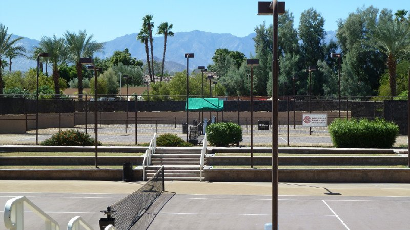 tennis-tourist-Westin-Mission-Hills-Tennis-Courts-Palm-Springs-teri-church