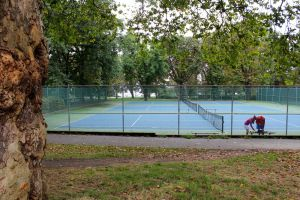 tennis-tourist-stanley-park-vancouver-tennis-courts-teri-church