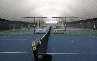 tennis-tourist-ricos-tennis-bubble-teri-church