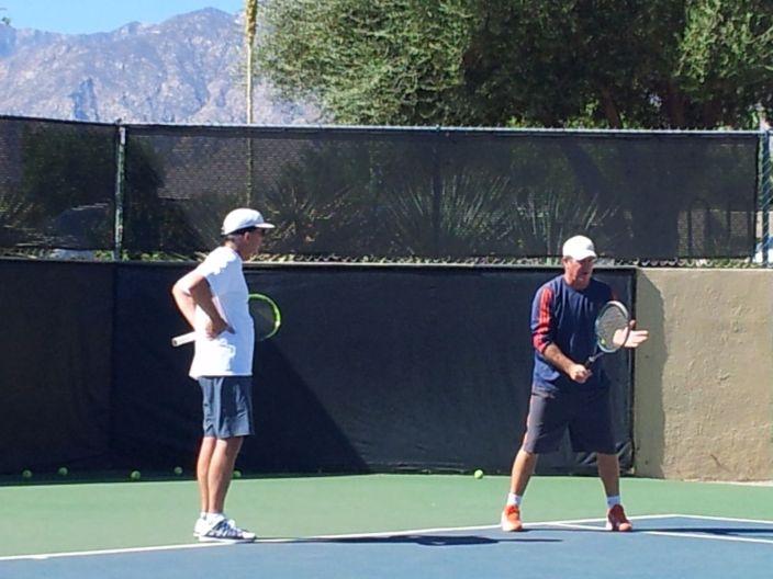 tennis-tourist-Desert-Princess-tennis-courts-Charlie-Moore-Palm-Springs-teri-church