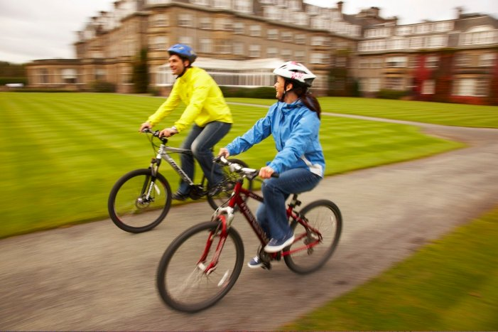 tennis-tourist-gleneagles-cycling-courtesy-gleneagles