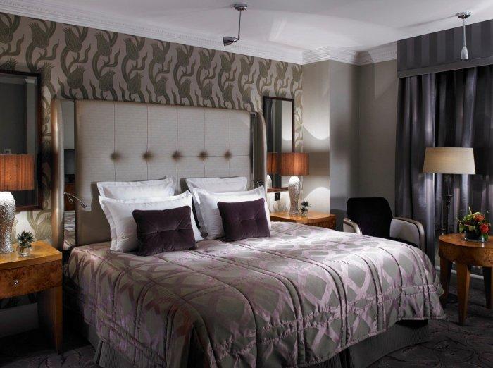 tennis-tourist-gleneagles-hotel-suite-courtesy-gleneagles