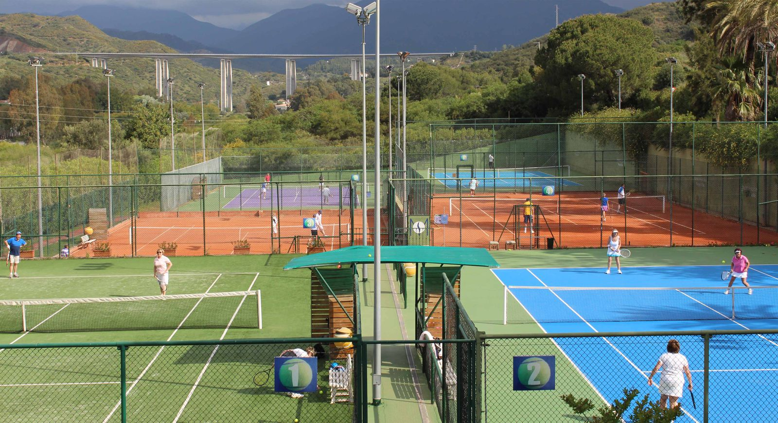 tennis-tourist-Manolo-Santana-Racquet-Club-Marbella-courtesy-Manolo-Santana-tennis-courts