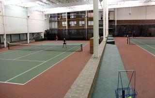 tennistourist-riverside-club-tennis-calgary-apartment-balconies-from-above-teri-church