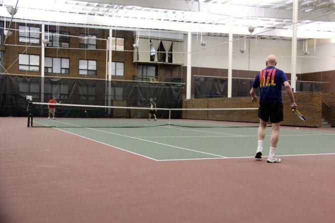 tennistourist-riverside-club-tennis-calgary-apartment-balconies-teri-church