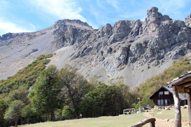 tennis-tourist-Mount-Andes-Mt-Piltriquitron-el-bolson-argentina-teri-church